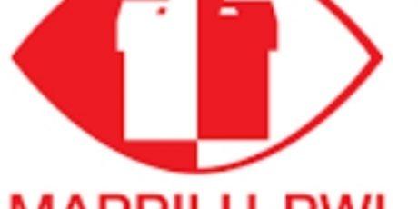 """Ketua Mapillu: Timsel KPU Jangan """"Buta dan Tuli"""" Terhadap Sanksi Pelanggaran dari DKPP"""