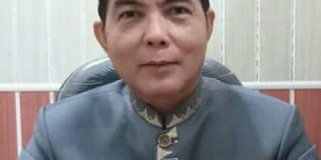 PPDB SMP, DPRD Kota Metro Warning soal Zonasi