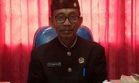 Data Entry C-1 KPU Kota Metro, Pasangan Arinal-Nunik Unggul