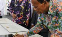 RSU Ahmad Yani Tambah Fasilitas Pelayanan Kesehatan