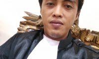 DKPP Sanksi Bawaslu Provinsi Lampung