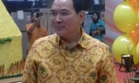 Tommy Soeharto: GORO, Elemen Penting Ekonomi Kerakyatan