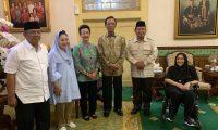 Titiek Soeharto: Prabowo Siap Jaga NKRI dan Pancasila