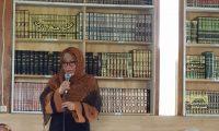 Mbak Tutut: FPI Berperan Mengamankan Bangsa