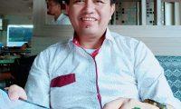 KPKAD Lampung Dan Teras Hijau Foundations Menilai PBRB Sistem Zonasi Layak Dibatalkan