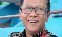 Kajari Metro Pastikan Proses Penyidikan Perkara Dugaan Korupsi Pasar Cendrawasih Berlanjut