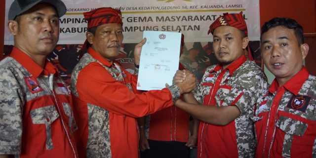 DAK Rp7,8 M Tak Terserap, GML Somasi Pemkot Metro