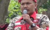 Belum Ditetapkan, Ormas GML Pertanyakan Ketua DPRD Kota Metro Definitif