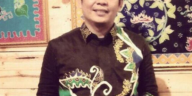 Indra: Mohon Maaf Pelayanan Administrasi Kependudukan Dihentikan Sementara