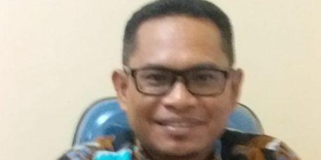 3.263 Pendaftar CPNSD Lamtim Memenuhi Syarat