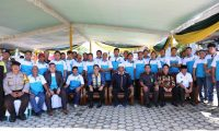 PWI Lamtim Siap Hadiri HPN di Banjarmasin