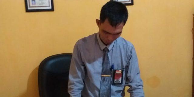 DPRD Bentuk Pansus Pengawasan Anggaran Covid19, NGO-JPK Lamtim: Pada Dasarnya Kami Setuju