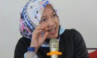 Dewan Apresiasi Kinerja Media Sajikan Informasi Covid-19