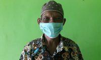Rasakan Manfaat Berobat Gratis, Warga Harapkan Zaiful Bokhari Kembali Menjadi Bupati Lampung Timur