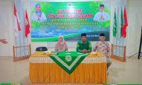 Chusnunia Belum Siapkan Pengganti Di Lampung Timur