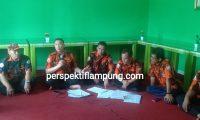 MPC Pemuda Pancasila Lampung Timur Akan Helat Musyawarah Cabang Ke VI Tahun 2019