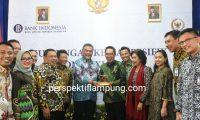 Zaiful Bokhari Sambut Kunjungan Kerja Komisi XI DPR RI