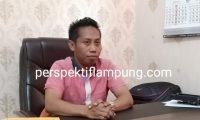 KPU Lampung Timur Akan Ajukan Tambahan Anggaran Pilkada 2020