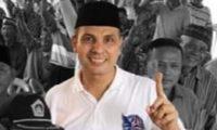 Dukungan Terhadap Yandri Nazir Menguat