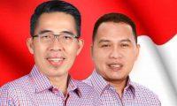 Debat Kandidat, Zaiful Bokhari – Sudibyo Jelaskan Persoalan Harga Singkong