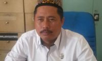 Bersama Rakyat DPC PDIP Lamtim Akan Menangkan Herman HN-Sutono