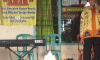 DPRD Kota Metro Dukung Persamaan Penyandang Disabilitas