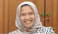 Anna Morinda: Rekomendasi DPP belum Turun