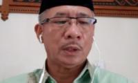 Dua Pasien ODP Meninggal Dunia di RSU Ahmad Yani Kota Metro