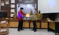 Ini DPS Pilkada Lampung Timur Tahun 2020 Hasil Pleno KPU
